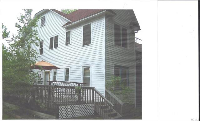 353 Grey Road #1, South Fallsburg, NY 12779 (MLS #4804746) :: Mark Boyland Real Estate Team