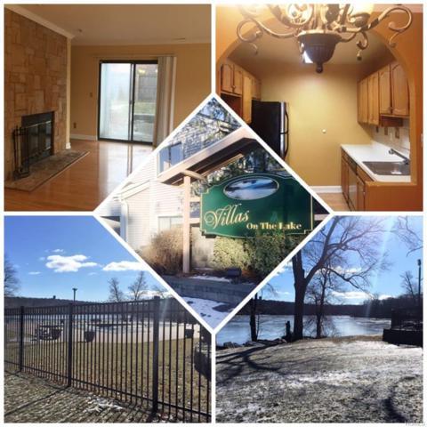 16 Leisure Way, Mohegan Lake, NY 10547 (MLS #4804871) :: Mark Boyland Real Estate Team