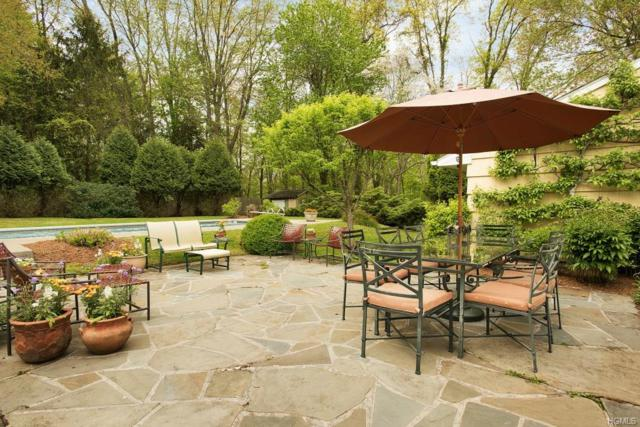 7 Nichols Road, Armonk, NY 10504 (MLS #4804878) :: Mark Boyland Real Estate Team