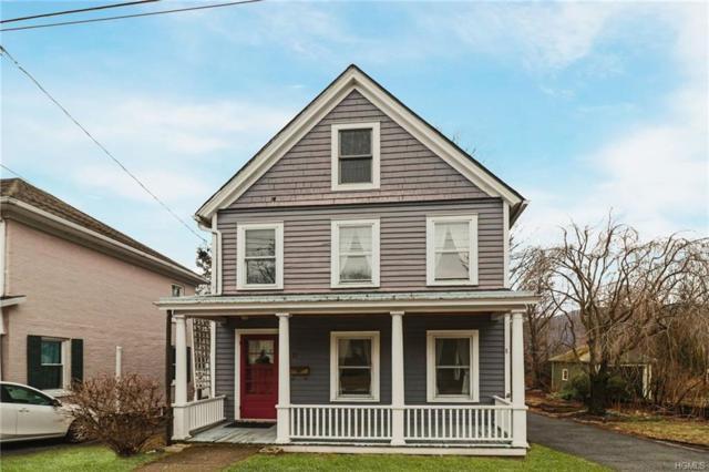 11 Orchard Street, Cold Spring, NY 10516 (MLS #4804950) :: Mark Boyland Real Estate Team