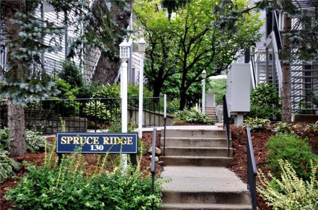 130 N Kensico Avenue #6, White Plains, NY 10604 (MLS #4804965) :: Mark Boyland Real Estate Team