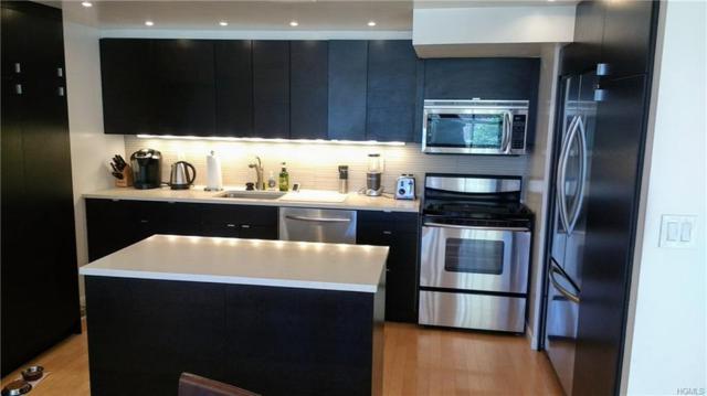 15 Stewart Place 1P, White Plains, NY 10603 (MLS #4804998) :: Mark Boyland Real Estate Team