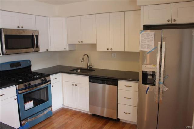 66 Bon Aire Circle P5, Suffern, NY 10901 (MLS #4805001) :: Mark Boyland Real Estate Team