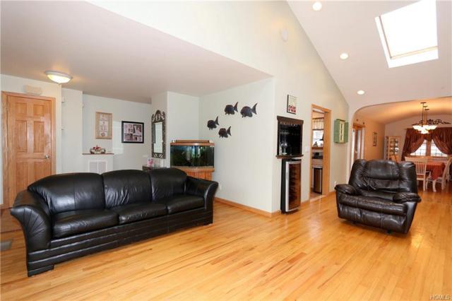 3407 N Shelley Street, Mohegan Lake, NY 10547 (MLS #4805159) :: Mark Boyland Real Estate Team