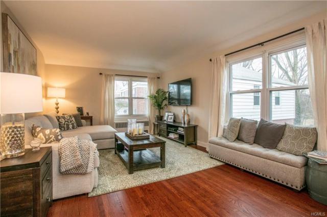 219 Peck Avenue 219B, Rye, NY 10580 (MLS #4805187) :: Mark Boyland Real Estate Team