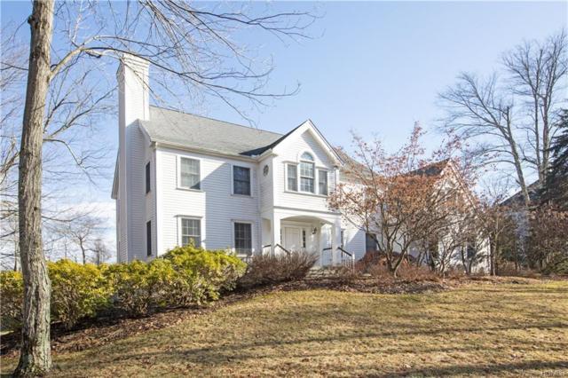 2346 Field Street, Cortlandt Manor, NY 10567 (MLS #4805288) :: Mark Boyland Real Estate Team