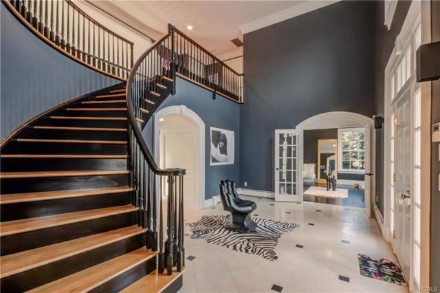 530 N Broadway, Nyack, NY 10960 (MLS #4805365) :: Mark Boyland Real Estate Team