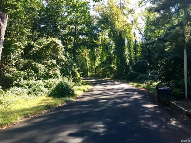 Century Trail, Harrison, NY 10528 (MLS #4805451) :: Shares of New York