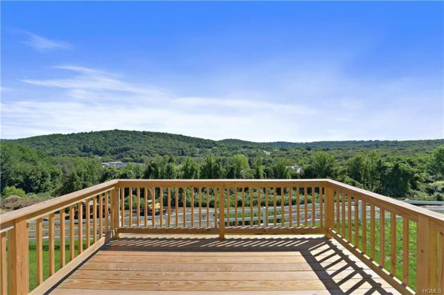 14 Wheeler Court #4204, Carmel, NY 10512 (MLS #4805531) :: Mark Boyland Real Estate Team