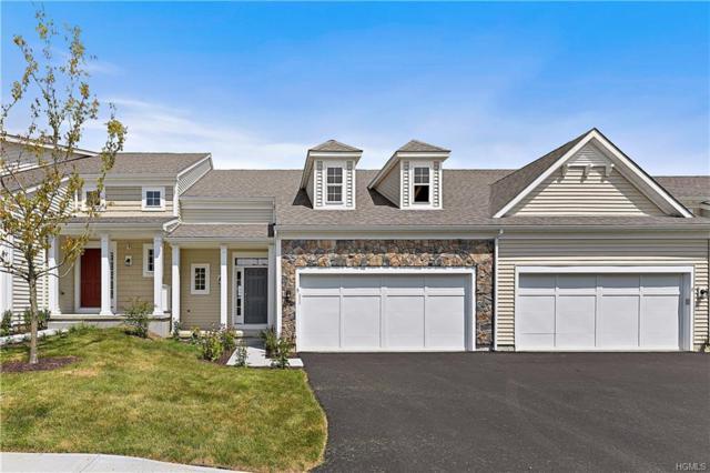 18 Wheeler Court #4202, Carmel, NY 10512 (MLS #4805533) :: Mark Boyland Real Estate Team