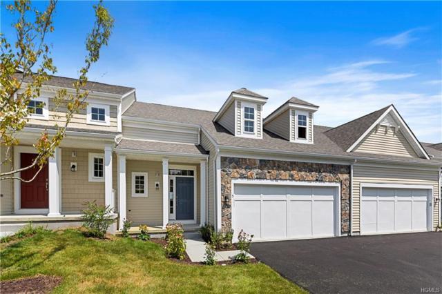 8 Wheeler Court #4303, Carmel, NY 10512 (MLS #4805536) :: Mark Boyland Real Estate Team