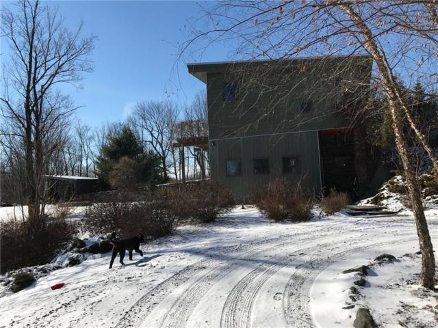 80 Bush Road, call Listing Agent, PA 18453 (MLS #4805558) :: Mark Boyland Real Estate Team