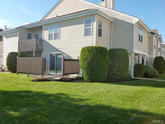 2504 Whispering Hills #53, Chester, NY 10918 (MLS #4805637) :: Mark Boyland Real Estate Team