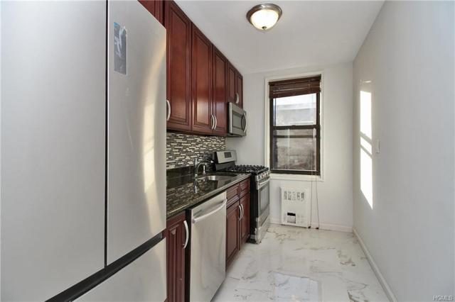 270 N Broadway 1L, Yonkers, NY 10701 (MLS #4805685) :: Mark Boyland Real Estate Team