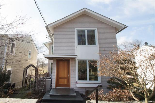 170 Soundview Avenue, Rye, NY 10580 (MLS #4806024) :: Mark Boyland Real Estate Team