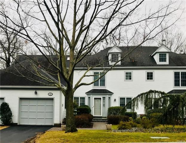 13 Audrey Lane, White Plains, NY 10605 (MLS #4806182) :: Mark Boyland Real Estate Team