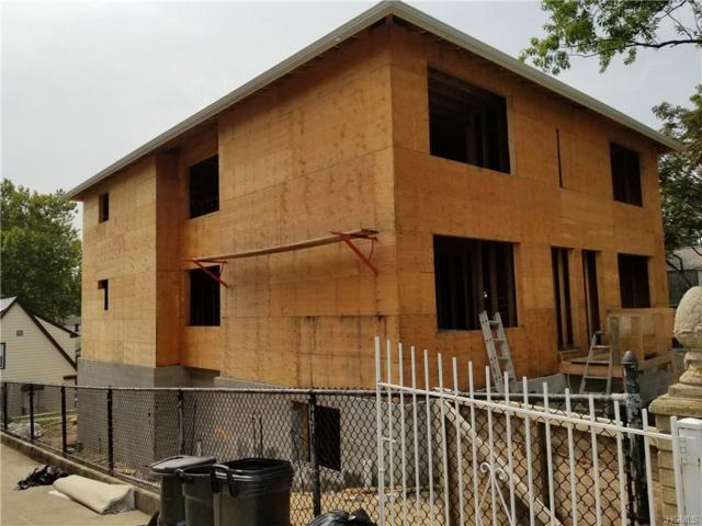 10 Herald Street, Yonkers, NY 10704 (MLS #4806232) :: Mark Boyland Real Estate Team