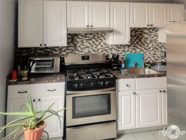 836 Tilden Street 4K, Bronx, NY 10467 (MLS #4806375) :: Mark Boyland Real Estate Team