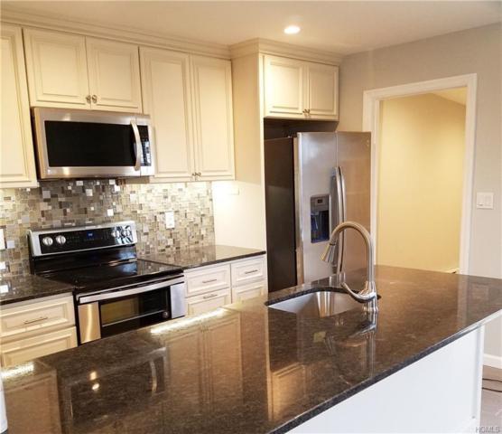 4 Mountain Drive, Garrison, NY 10524 (MLS #4806476) :: Mark Boyland Real Estate Team