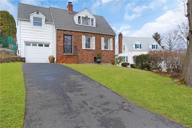 4 Ocean View Avenue, Call Listing Agent, CT 06830 (MLS #4806585) :: Mark Boyland Real Estate Team