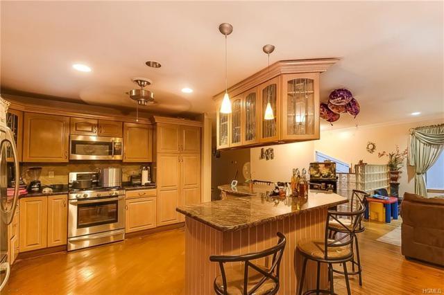 9 Renfrew Road, Chestnut Ridge, NY 10977 (MLS #4806699) :: Mark Boyland Real Estate Team