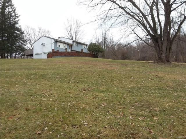 329 Forest Road, Monroe, NY 10950 (MLS #4806711) :: Mark Boyland Real Estate Team