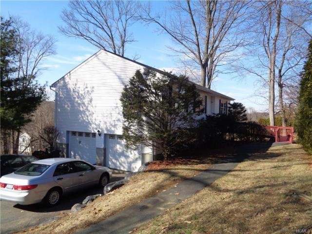 18 Curiosity Lane, Brewster, NY 10509 (MLS #4806863) :: Mark Boyland Real Estate Team