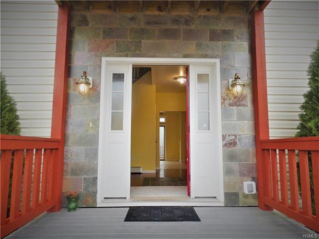 229 Harris Road, Harris, NY 12742 (MLS #4806974) :: Mark Boyland Real Estate Team