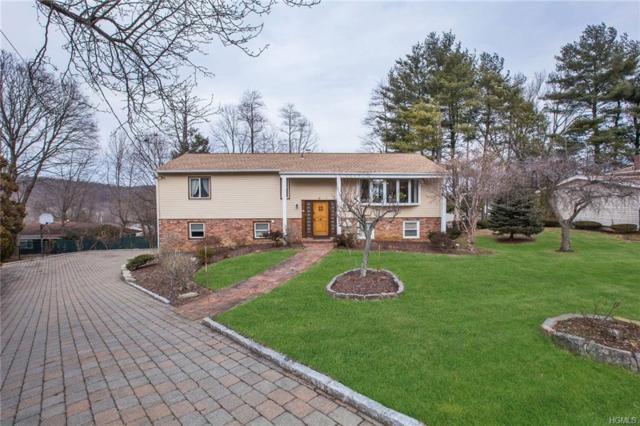 19 Lark Avenue, White Plains, NY 10607 (MLS #4807441) :: Mark Boyland Real Estate Team