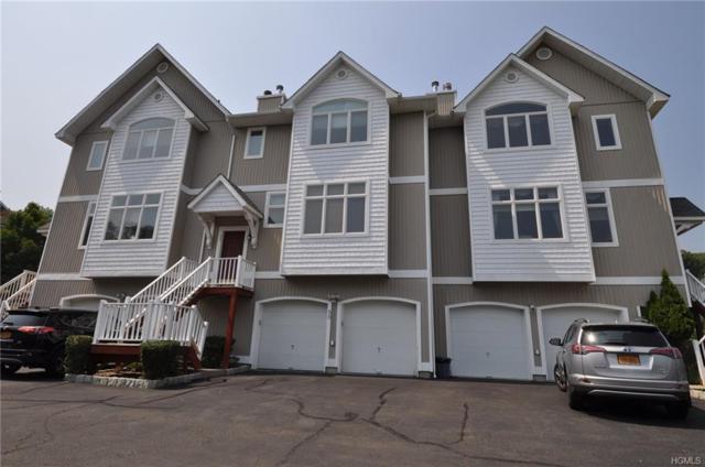 50 Corbin Hill Road 13, Fort Montgomery, NY 10922 (MLS #4807604) :: Stevens Realty Group