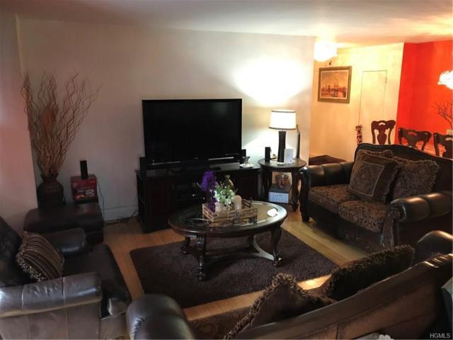 190 Cozine Avenue 1J, Call Listing Agent, NY 11207 (MLS #4807762) :: Mark Boyland Real Estate Team