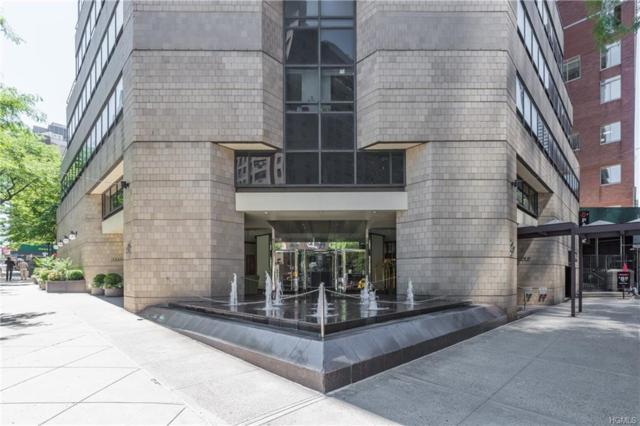 240 E 47th Street 37EF, New York, NY 10019 (MLS #4808153) :: Mark Boyland Real Estate Team