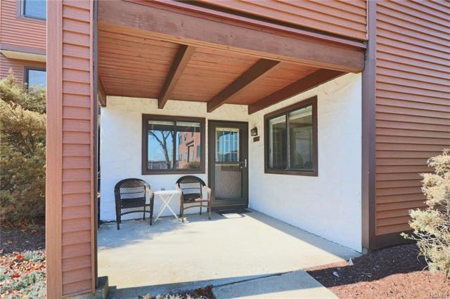 350 N Water Street 5-1, Newburgh, NY 12550 (MLS #4808436) :: Mark Boyland Real Estate Team