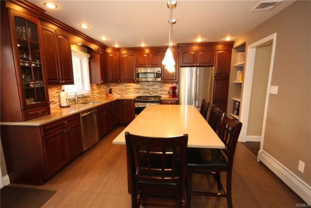 17 N Fairview Avenue, Nanuet, NY 10954 (MLS #4808454) :: William Raveis Baer & McIntosh
