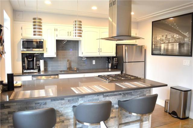 1213 California Road B22, Eastchester, NY 10709 (MLS #4808458) :: Mark Boyland Real Estate Team