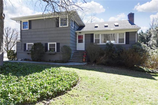 207 Rosedale Avenue, White Plains, NY 10605 (MLS #4808596) :: Mark Boyland Real Estate Team