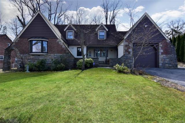 7 Locust Street, Elmsford, NY 10523 (MLS #4808906) :: Mark Boyland Real Estate Team