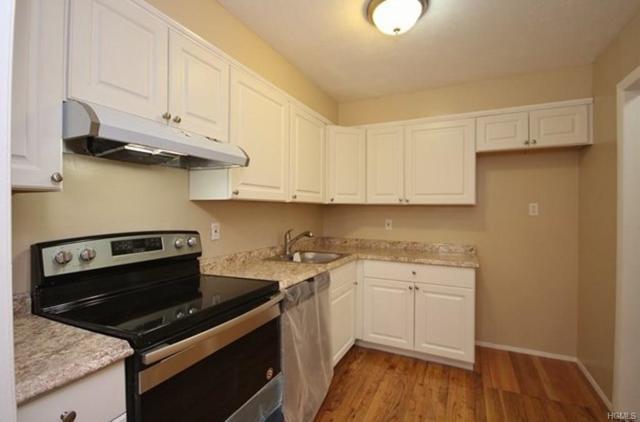 95 Patterson Village Court, Patterson, NY 12563 (MLS #4808978) :: Mark Boyland Real Estate Team