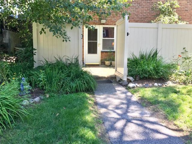 131-3 S Highland Avenue P2, Ossining, NY 10562 (MLS #4809195) :: William Raveis Baer & McIntosh
