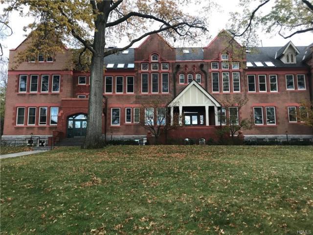 18 N Broadway #402, Tarrytown, NY 10591 (MLS #4809361) :: Mark Seiden Real Estate Team