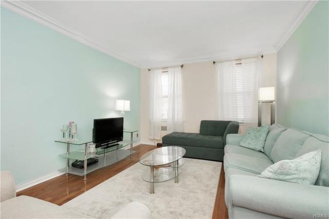 1815 Palmer Avenue 2B, Larchmont, NY 10538 (MLS #4809568) :: William Raveis Baer & McIntosh