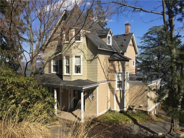 1059 Route 9W, Nyack, NY 10960 (MLS #4810099) :: Mark Boyland Real Estate Team