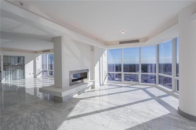5 Renaissance Square 41PH10G, White Plains, NY 10601 (MLS #4810596) :: The Anthony G Team