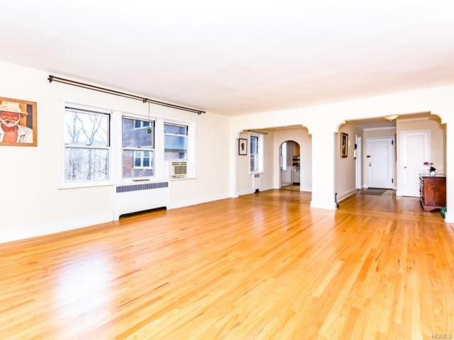5440 Netherland Avenue D23, Bronx, NY 10471 (MLS #4810615) :: Mark Boyland Real Estate Team