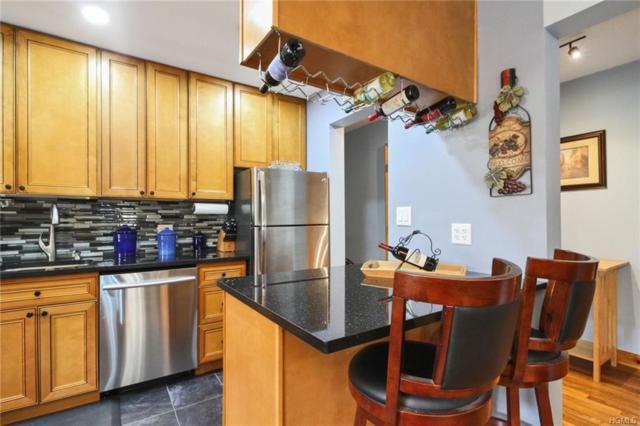 51 Manchester Road D-21, Eastchester, NY 10709 (MLS #4810640) :: Mark Boyland Real Estate Team