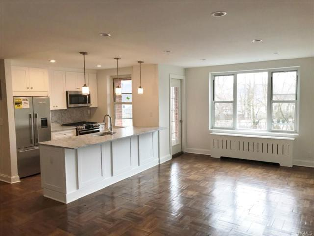 555 Broadway 1B, Hastings-On-Hudson, NY 10706 (MLS #4811284) :: Mark Boyland Real Estate Team