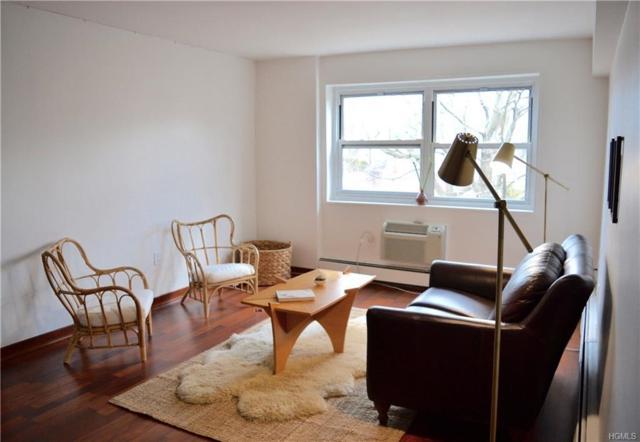 505 Central Avenue #617, White Plains, NY 10606 (MLS #4811699) :: Mark Boyland Real Estate Team