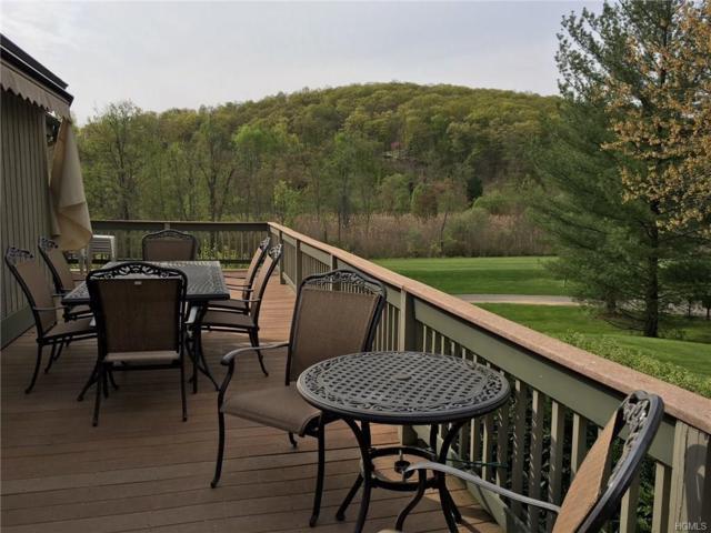 960 C Heritage Hills Drive C, Somers, NY 10589 (MLS #4812233) :: Mark Boyland Real Estate Team