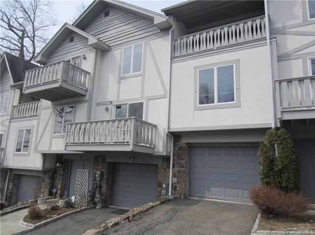 4 Hillcrest Avenue, Pleasantville, NY 10570 (MLS #4812522) :: Mark Boyland Real Estate Team