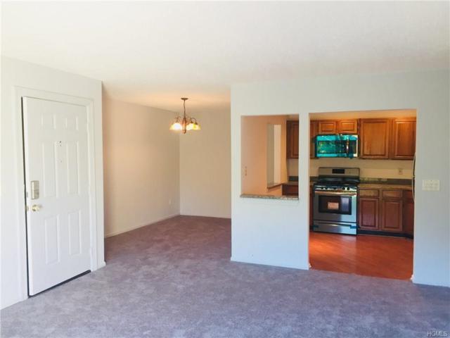 24 Nottingham Circle, Peekskill, NY 10566 (MLS #4812712) :: Mark Boyland Real Estate Team